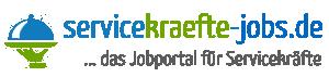 servicekraefte-jobs.de title=